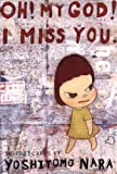 Oh! My God! I Miss You: 30 Postcards