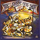 The New Johnny Otis Show with Shuggie Otis