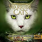 Die letzte Hoffnung (Warrior Cats: Zeichen der Sterne 6) | Erin Hunter
