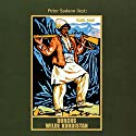Durchs wilde Kurdistan (Orientzyklus 2) Audiobook by Karl May Narrated by Peter Sodann