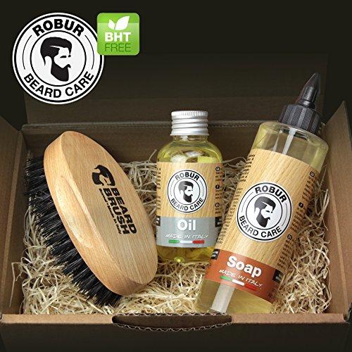 ensemble-pour-les-soins-de-la-barbe-brosse-a-barbe-en-bois-de-hetre-naturel-et-soies-naturelles-de-s