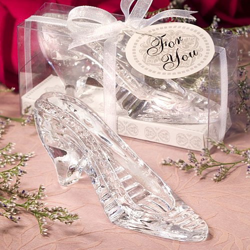 Подарок для хрустальный свадьбы своими руками 64