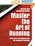 Master the Art of Running: Raise Your...