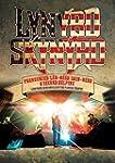 Lynyrd Skynyrd - Pronounced-Live