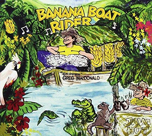 banana-boat-rider