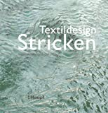 Textildesign Stricken: Inspirationen aus der Natur title=