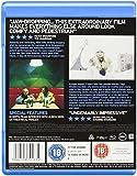 Image de Import Export [Blu-ray] [Import anglais]