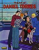 El Arte de Daniel Torres (Spanish Edition)