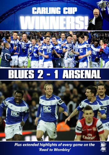 birmingham-city-2-arsenal-1-carling-cup-final-2011-dvd-reino-unido