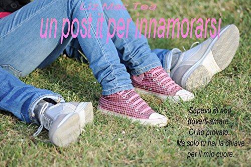 Un post-it per innamorarsi