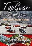 Top Gear; 1977 - 2015:: 2000 Copy Lim...