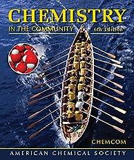 eBook Chemistry in the Community (ChemCom)