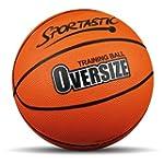 Basketball Oversize