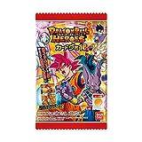 ドラゴンボールヒーローズ カードグミ16 20個入 BOX (食玩・キャンデー)