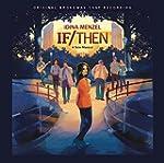 If/Then: A New Musical (Original Broa...