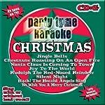 Christmas (Karaoke)