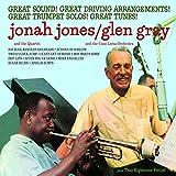 Jonah Jones-Glen Gray/That Righteous Feelin'