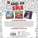 Image de Häkel dir Köln!: Von Dom bis Dreigestirn