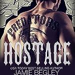 Hostage | Jamie Begley