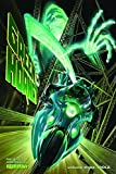 img - for Green Hornet Volume 3: Idols book / textbook / text book