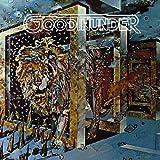Goodthunder by Goodthunder (2009-06-09)