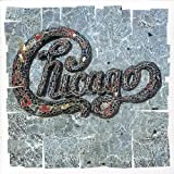 Chicago 18 (Custom Inner Sleeve Contains Lyrics, Photo) [VINYL LP] [STEREO]