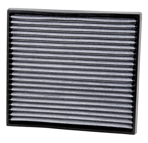 K&N VF2009 Cabin Air Filter