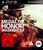 Medal of Honor: