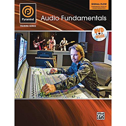 Audio Fundamentals