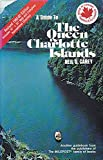 A Guide to the Queen Charlotte Islands