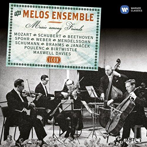 icon-the-melos-ensemble-coffret-11-cd