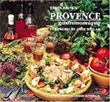 Provence: Gastronomique (0789200384) by Brown, Erica