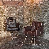 手動シャンプーチェア SMP-219 ブラック [ スタイリングチェア チェア 椅子 イス セットチェア セット椅子 セットイス カットチェア カット椅子 カットイス 美容室椅子 美容室 美容師 ]