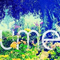 Ume - Sunshower