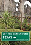 Texas Off the Beaten Path�