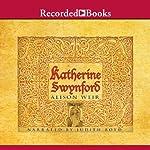 Katherine Swynford | Alison Weir