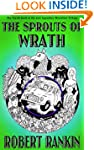 The Sprouts of Wrath (The Brentford T...
