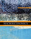 img - for Macroeconomics: Canadian Edition by N. Gregory Mankiw (2014-05-09) book / textbook / text book