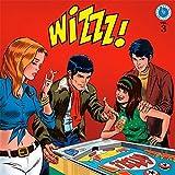 Wizzz French Psychorama 1967-1970- Volume 3