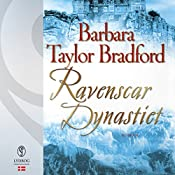 Ravenscar Dynastiet (Ravenscar 1) | Barbara Taylor Bradford
