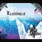 Louminous �̾���(�߸ˤ��ꡣ)