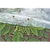 Summerweight Garden Fabric 6' x 20'