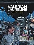 Val�rian 07 Int�grale