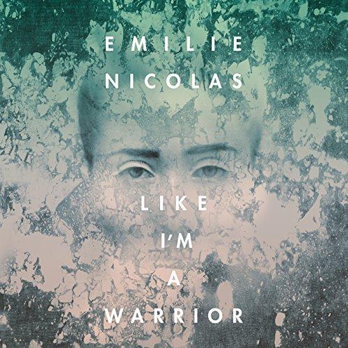 like-im-a-warrior