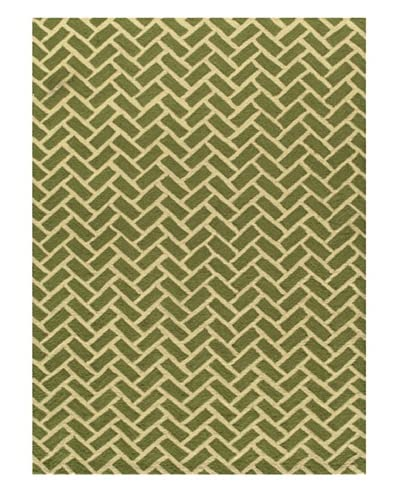 Rug Republic Geo Collection Rug