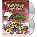 Pok�mon DP: Sinnoh League Victors - Set 3