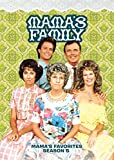 Mama's Family: Mama's Favorites: Season 5 (DVD)