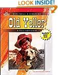 Old Yeller (A Teacher's Unit)