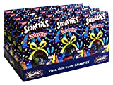 Nestlé Smarties Easter Eggs 85g (pack of 12)