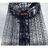 MURDOCH, ALEXI - TOWARDS THE SUN (Vinyl)